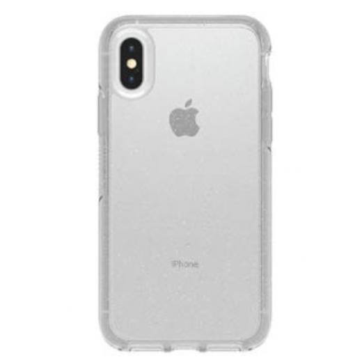 Otterbox Symmetry Series Stardust Case for iPhone Xs MAX